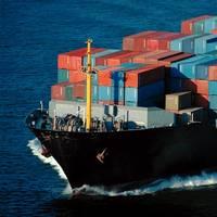 File Image (CREDIT: U.S. Maritime Administration)