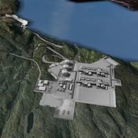 File Image: Énergie Saguenay