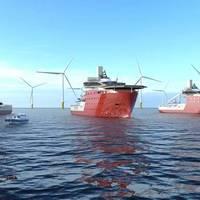 File Image: North Star Renewables