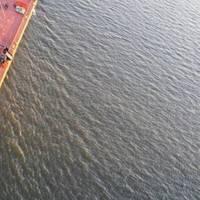 File Image: St. Louis Regional Freightway