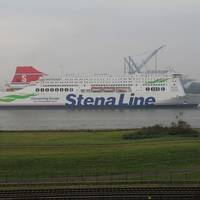 (File photo courtesy of Stena Line)