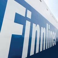 (File photo: Finnlines)