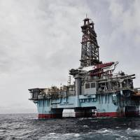 (File photo: Maersk Drilling)