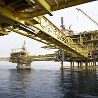 File photo: Maersk Oil