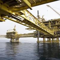 File photo: Maersk Oil