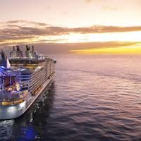 (File photo: Royal Caribbean)