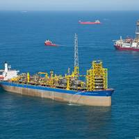 (File photo: SBM Offshore)
