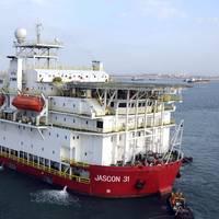 (File photo: Sea Trucks)