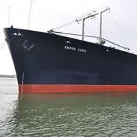 (File photo: SUNY Maritime)