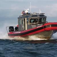 (File photo: U.S. Coast Guard)