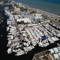 FLIBS: Photo credit Forest Johnson Photography