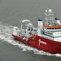 Subsea Operations News