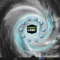 Fusion-Link Website HR PRG