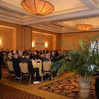 Gary LaGrange address: Photo Port of New Orleans