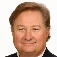 George J. Fowler, III