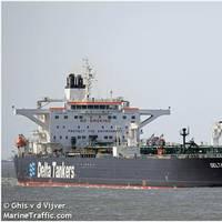 © Ghis v d Vijver / MarineTraffic.com