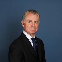 Graham Westgarth (Photo: V.Group)