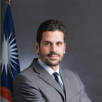 """Greek shipowners invested around $13 billion in 2013, and already $5 billion in Q1 2014.""  Theo Xenakoudis, International Registries, Inc."
