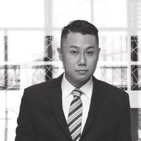 Guyson Kang Photo Glander