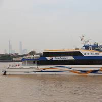 Hai Jing (Photo: CoCo Yachts)