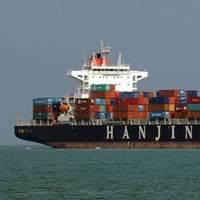 Hanjin Louisiana (Photo: Nautilus)