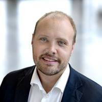 Hannes Norrgren (Photo: Humphree)