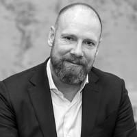 Hans Ottosen, CEO, Danelec