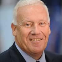Hans-Joachim Stricker