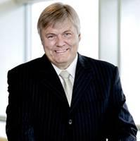 Henrik O. Madsen (Photo: DNV GL)