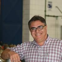 Henrique Schlaepfer, Area Director, South America