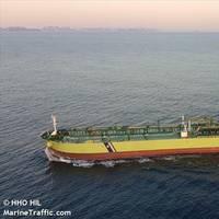 © HHO HIL / MarineTraffic.com