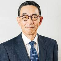 Hiroaki Sakashita has been appointed as President & CEO as well as a Representative Director of classification society ClassNK,