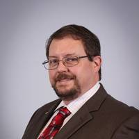 HMS Global Maritime Welcomes Allen Naugle as Director  of Safety Quality and Environment