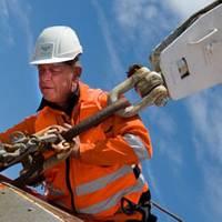 Photo courtesy Viking Life-Saving Equipment