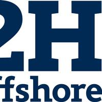 Image: 2H Offshore