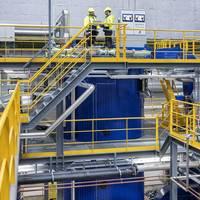 Image: Aalborg Boiler Solutions