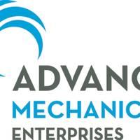 Image: Advanced Mechanical Enterprises