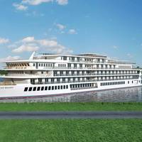 (Image: American Cruise Lines)