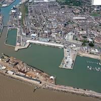 Image: Associated British Ports