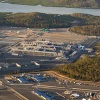 Image: Australia Pacific LNG