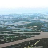 Image: Big River Coalition