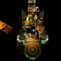 Image: Black Sea Oil & Gas SRL