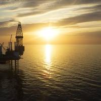 Image: Black Sea Oil & Gas