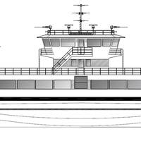 (Image: Blount Boats)