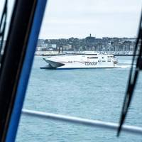Image: Brittany Ferries