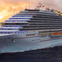 Image by Carnival Corporation