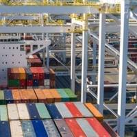 Image by Global Container Terminals Inc. (GCT)