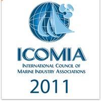 Image by ICOMIA
