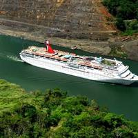 Image: Carnival Cruises