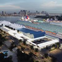 Image: Carnival to Expand